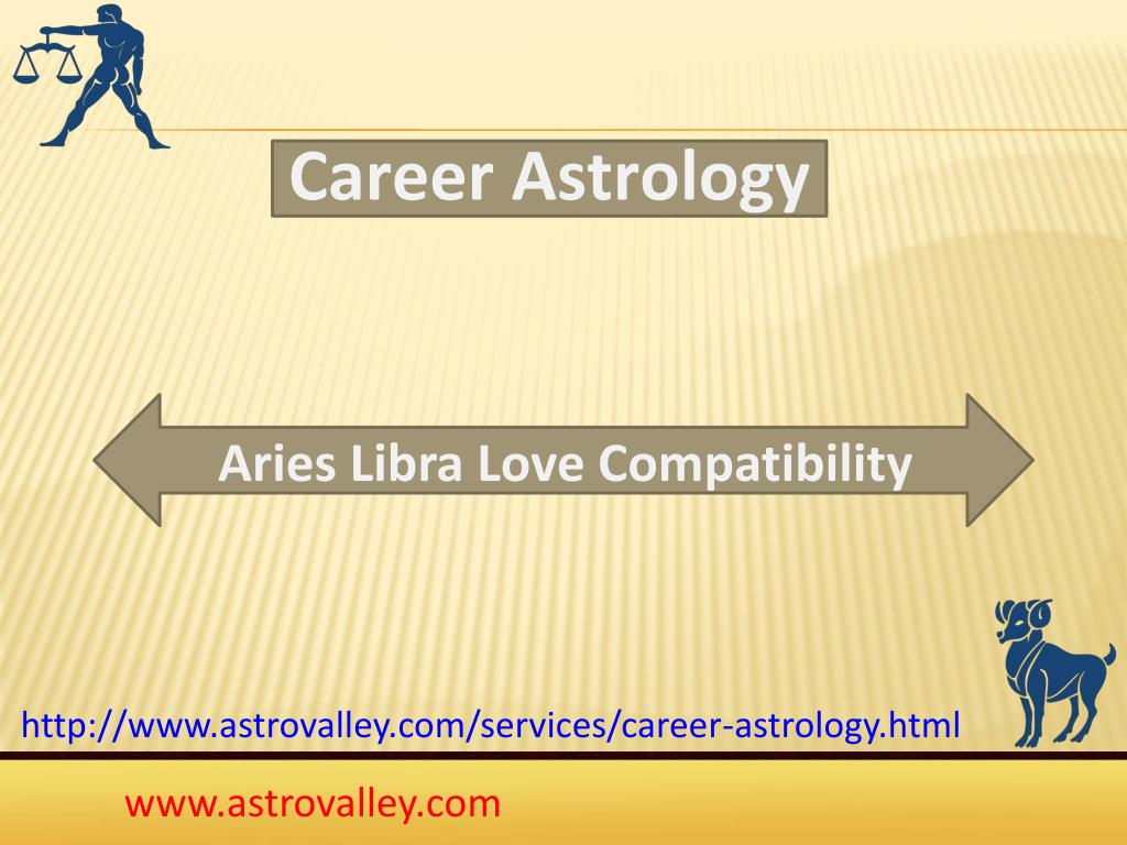 Ppt Aries And Libra Love Relationship Powerpoint Presentation Free Download Id 7233920