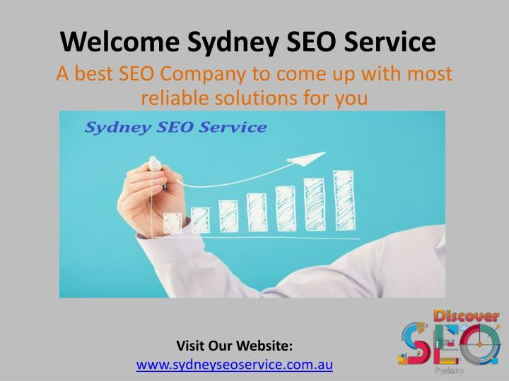 Dating site search engine in Sydney