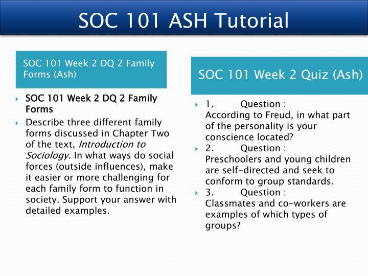 psych 101 ch 1 quiz s Biological psych 310-101 for test 4 - 109 cards biological psychology chapter 2 nerve cells & nerve impulses - 17 cards biological psychology exam #1 - 100 cards.