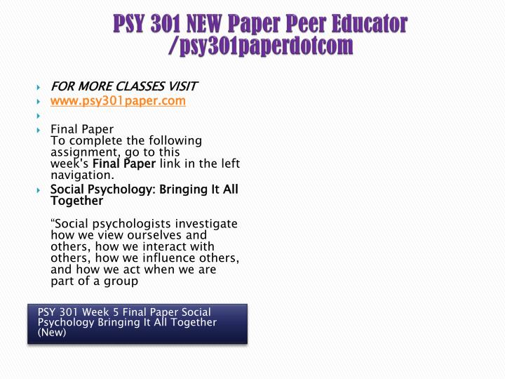 """reaction paper social psych Stereotypes are false or misleading generalizations about groups held in a manner that renders them largely, though not entirely, immune to counterintuitive """" what we normally, think of as stereotypes involve not just any generalization about or image of a group, but widely-held and widely-recognized images of socially relevant groups- jews."""