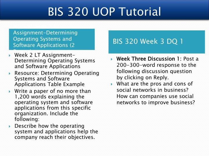 hcs320 week3 discussion question Hcs/320 hcs320 hcs 320 week 5 discussion question 2 discuss the impact of communication on healthcare delivery in the future discuss relevant material learned and how they impact the communication on healthcare in the future.