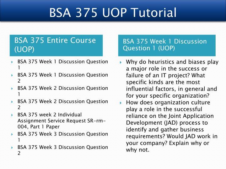 bsa375 term paper (cis 210 term paper - website migration bcom275, bcom426, bio100, bis219, bis220, bis303, bis318, bis320, bis375, bsa310, bsa 375, bsa 385, bsa500, bshs302.