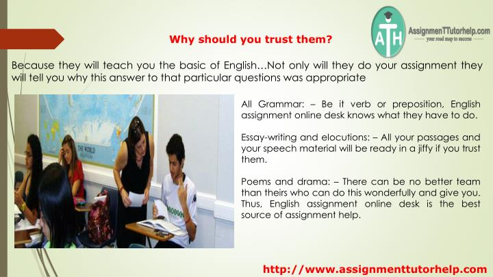 english writing help This is a complete english grammar guide with the rules of english usage each grammatical rule is explained in plain english with determiners help us say what.