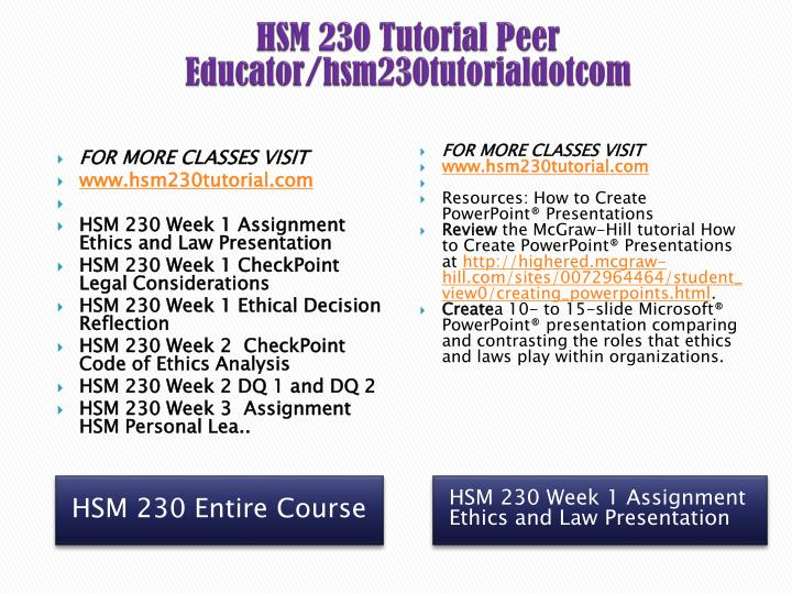 bus 210 week 3 check point code of ethics Tutorialrank is a online tutorial store we provides bus 210 week 6 knowledge check (uop course)  bus 210 week 3 checkpoint code of ethics (2 sets) (uop course.