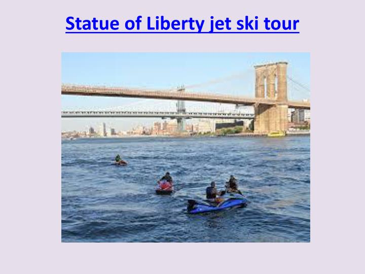 Ppt manhattan boat tour new york city tours powerpoint for Ski liberty cabin rentals