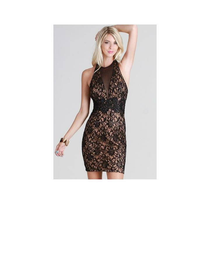 Smcfashion com wholesale dresses per packs