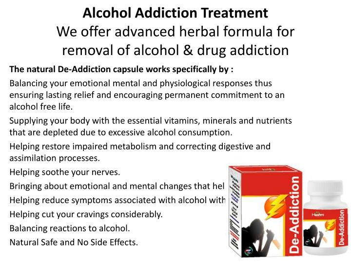 alcoholism summary 8 What is alcoholism and what are its causes this lesson plan highlights critical points for students with two video lessons and an activity aimed at increasing awareness.