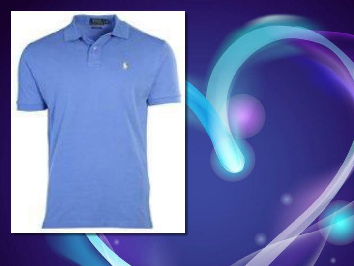 Polo ralph lauren men 39 s classic fit mesh polo shirt greenwich blue small