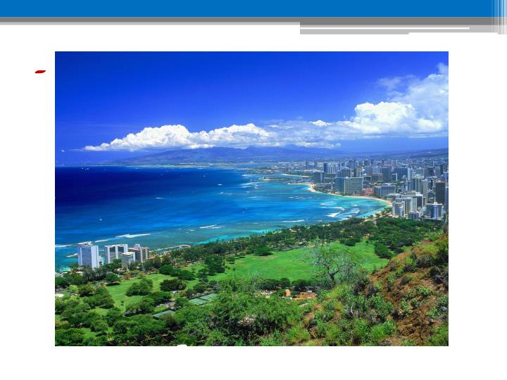 Oahu top rental management services by www certifiedps com