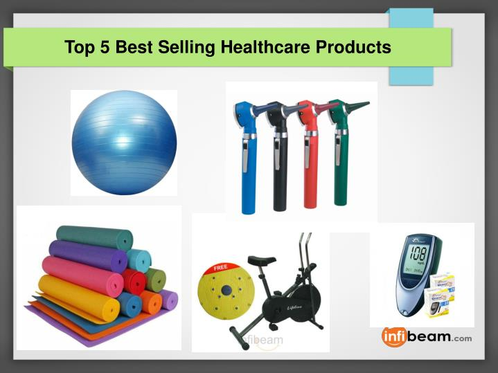 Online health products shopping in india