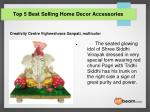 top 5 best selling home decor accessories2