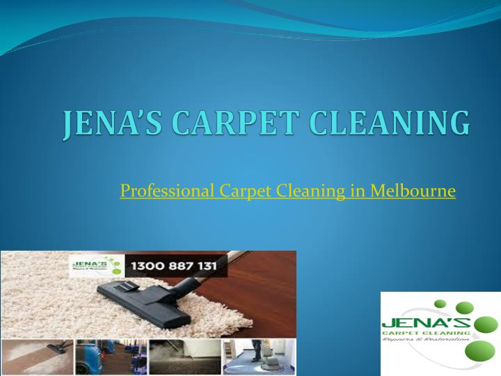 jena s carpet cleaning