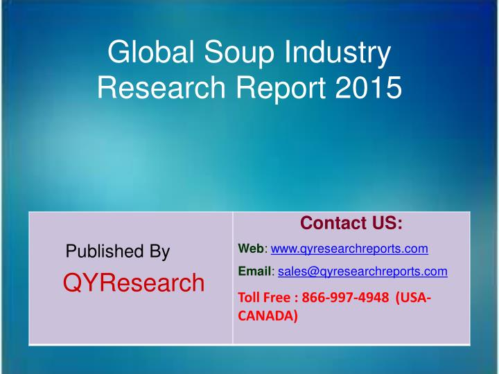 film machinery market global industry Agriculture and farm machinery market (product: farm tractors, harvesting machinery, plowing and cultivation machinery, planting and fertilizing machinery, haying machinery, other agricultural machinery and parts and attachments) - global industry analysis, size, share, growth, trends and forecast 2015 - 2022.