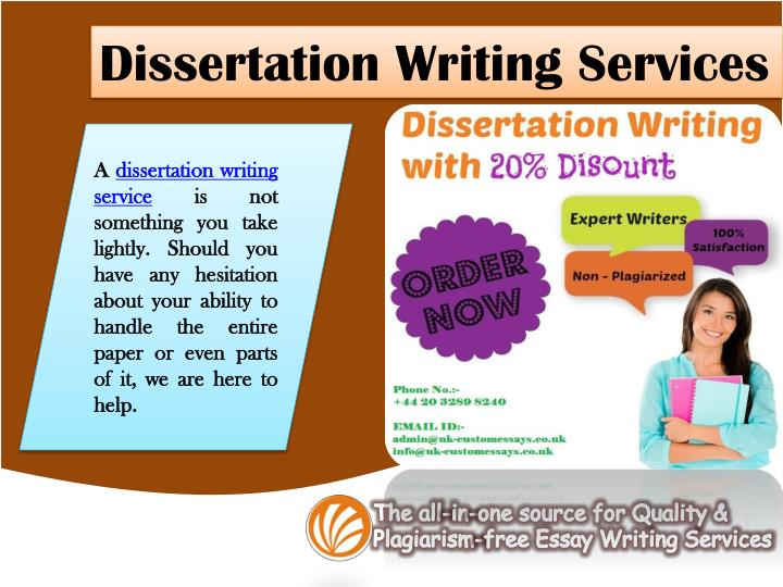 uk custom essay site no plagiarism No, we're not psychic - at least not that we know of - but we know that students only seek out my custom essay if they're in desperate need of essay writing services we're the top contender on the writing company market, and for good reason.