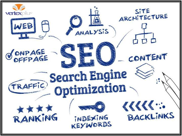 What is seo and its pros