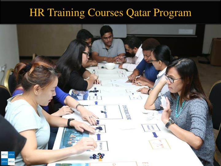 Hr training Homework Academic Writing Service