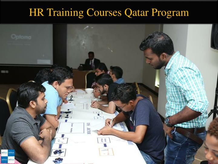 a personal recount on the experience of training at qatar foundation The mid-point between the demand and supply for that currency is called the mid-market rate and is the real rate which banks use to trade money between themselves.