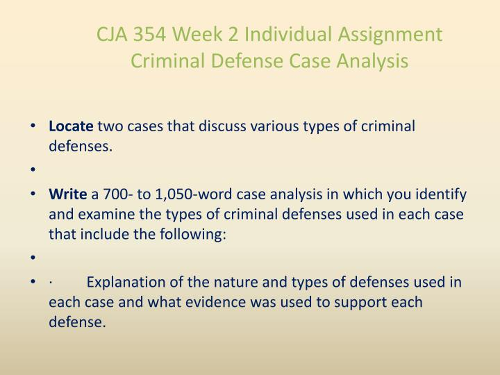 kalashnikov case analysis assignment 2 Guidelines for writing a case study analysis a case study analysis requires you to investigate a business problem, examine the alternative solutions, and propose the most effective solution using supporting evidence.