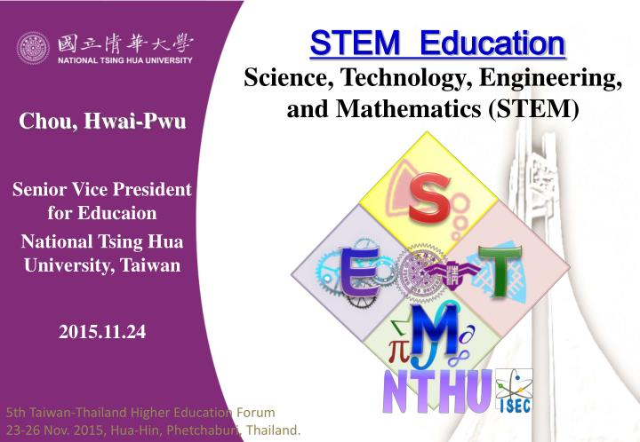 science technology engineering and mathematics stem n.