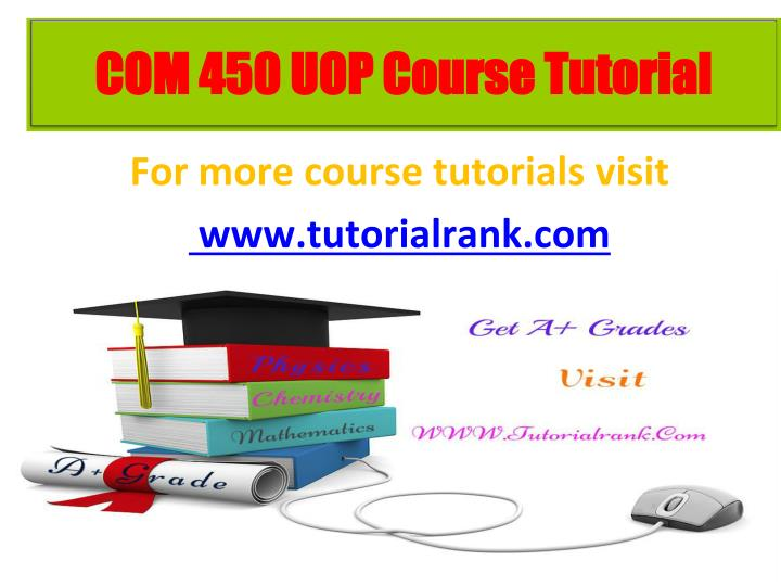 acct 290 week one For more classes visit wwwsnaptutorialcom what are debits and credits how are debits and credits used to record business transactions why do.