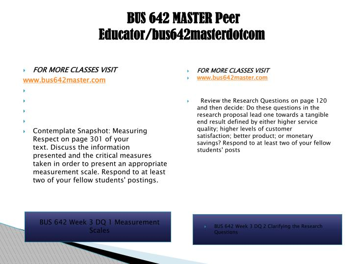bus 642 hr matters and concerns Bus 642 entire course new 2014 понедельник, 14 июля 2014 г bus 642 week 6 dq presenting results download:  hr matters of broad concern.