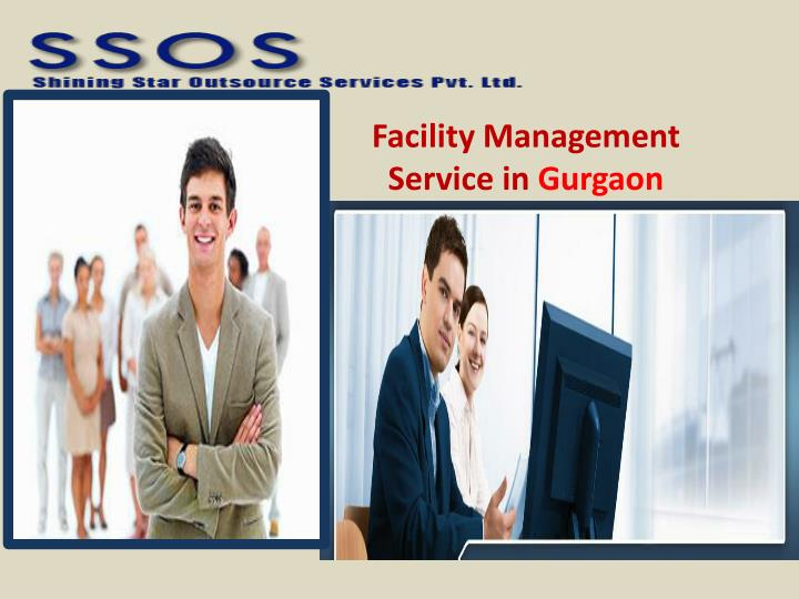 term paper on facilities management on schools essay All this brings students to the point where using example term papers  from an example term paper  well as for various academic levels (high school.