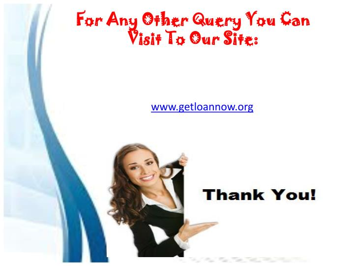 For Any Other Query You Can Visit To Our Site: