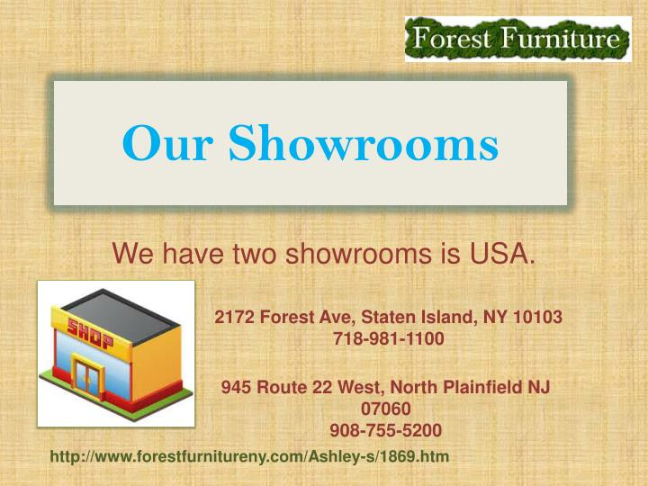 Used Furniture Stores On Staten Island