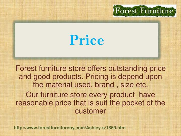 Ashley Furniture Store In Staten Island