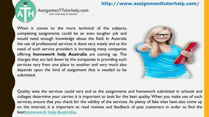 Http://www.assignmenttutorhelp.com/