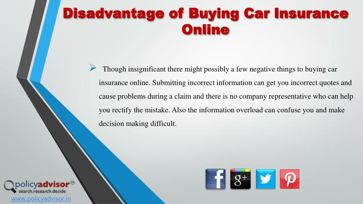 ppt tips for buying car insurance online in india powerpoint presentation id 7257953. Black Bedroom Furniture Sets. Home Design Ideas