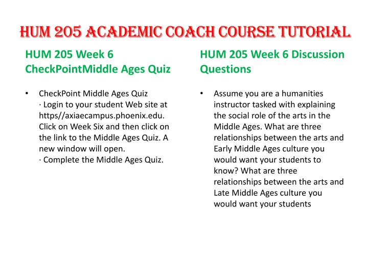 HUM 205 Week 5 Early Chinese and Japanese Civilization Quiz