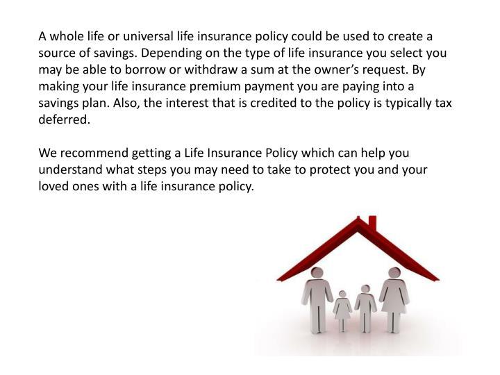 Should You Buy Life Insurance For Grandchildren