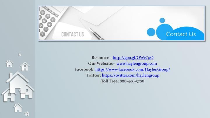 Resource:-