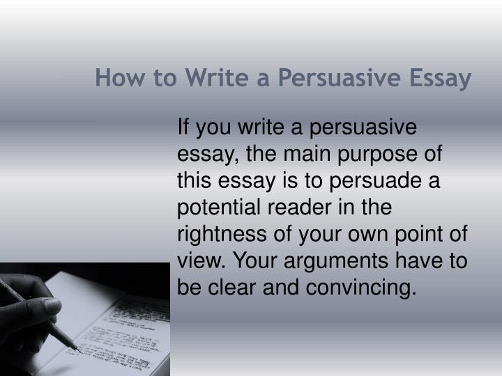 Crime And Punishment Essay Questions  Purpose Of Persuasive Writing Nebraska Department Of Education  Statewide Writing Assessment  Characteristics Of The Persuasive A Good Expository Essay also Technology In The Future Essay Purpose Of Persuasive Writing Term Paper Academic Writing Service  Essay On Corporate Governance