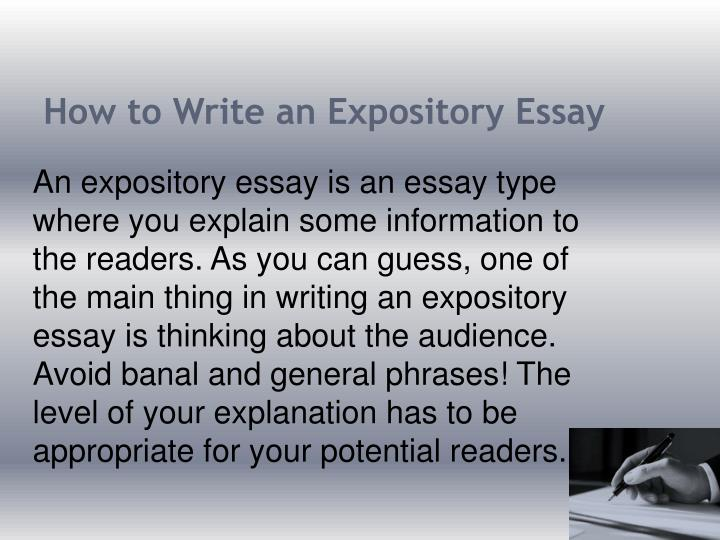 where to type an essay The essays (french: essais, pronounced montaigne's essay on the education of children is dedicated to diana of foix english journalist and politician j m.