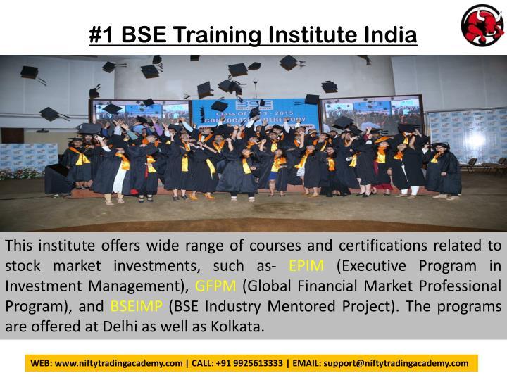 training institute india Lean management institute of india is a nonprofit institute that organizes lean workshops and training programs across india.
