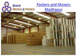 packers and movers madhapur2