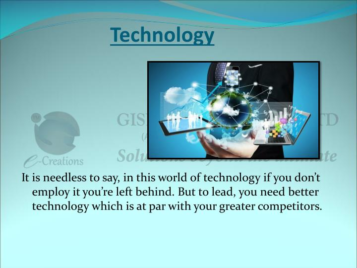 the world needs better technology Latest tech news and videos on companies, gadgets, culture and innovation.