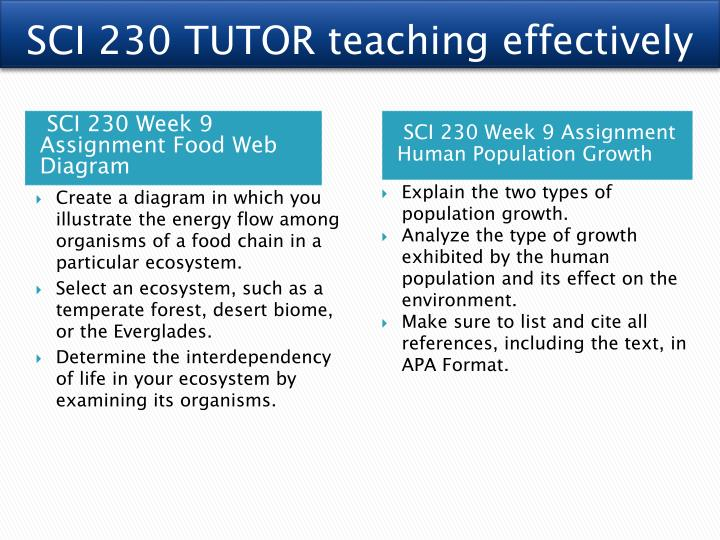 week 9 sci 230 This is the curriculum for learn computer science in 5 months by siraj raval on youtube  week 9-10 (web development.