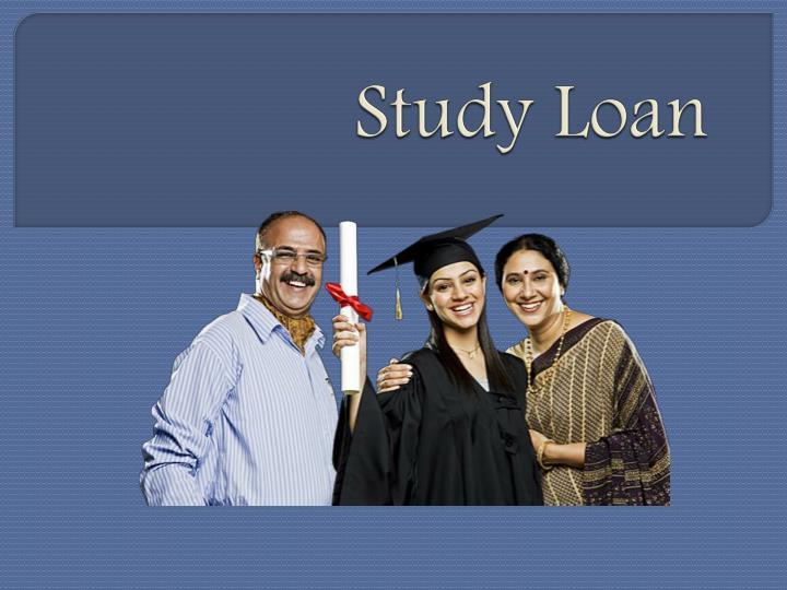 Ppt high balance student loan borrowers skirt default for Learn mortgage