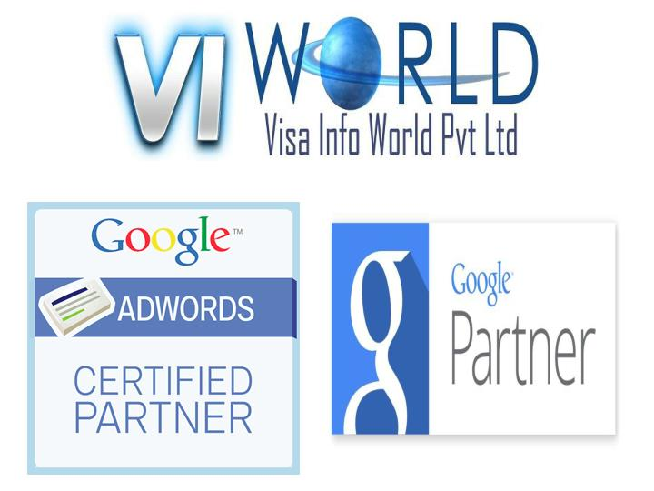 Facebook marketing 9899756694 company noida india visainfoworld com 7266636