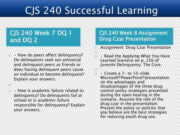 HCR 210 UOP Homework,HCR 210 UOP Tutorial,HCR 210 UOP Assignment,HCR 210 UOP Course Guide