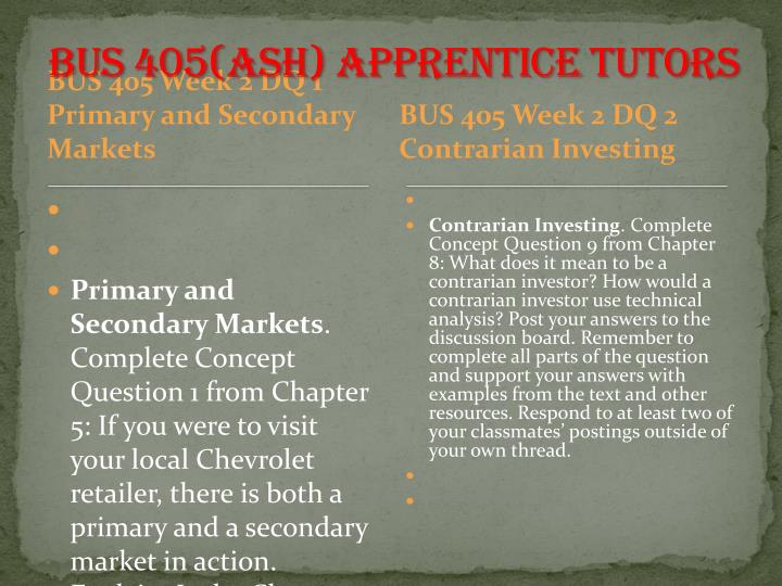 bus 405 principles of investment complete class Fsa timetable 2016-17 05-may-16 class sec term descr day time end place instructor fin 301 leca1 1 introduction to finance - t- r- - - 15:30 16:50 tl b 1 matveyev.