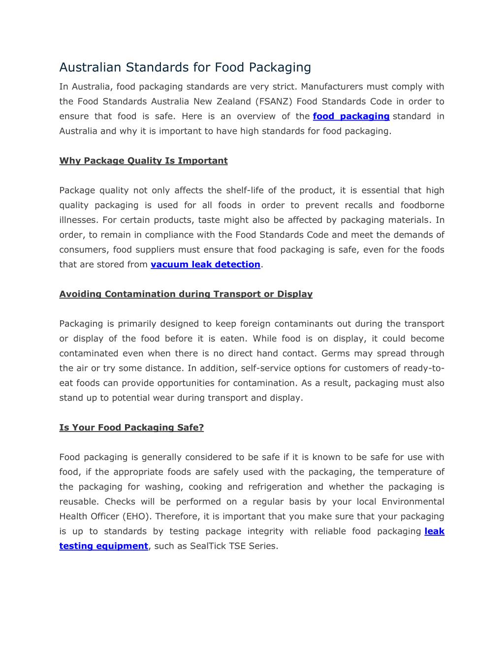 Example resume australia sample of resume in lawyer resume resume.