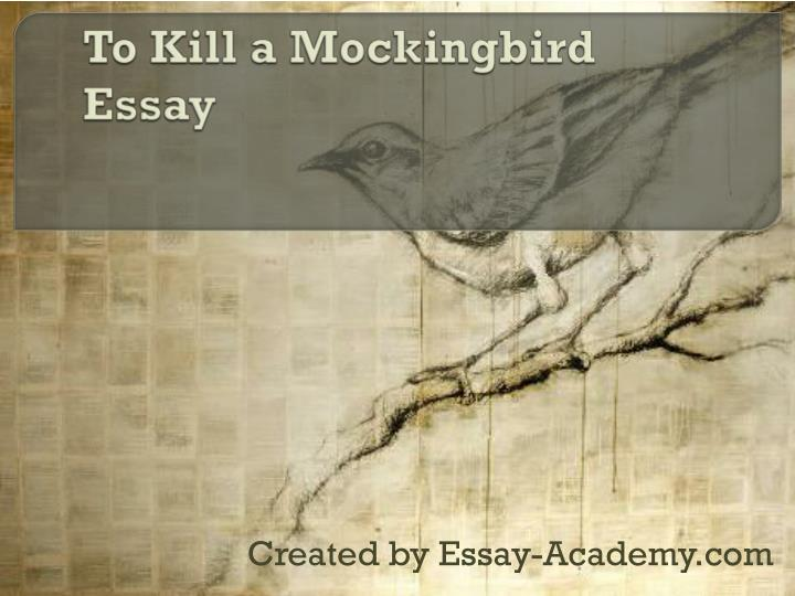 to kill a mockinbird newspaper article To kill a mockingbird, novel by harper lee, published in 1960an enormously popular novel, it was translated into some 40 languages and sold more than 30 million copies worldwide, and it won a pulitzer prize in 1961 the novel has been widely praised for its sensitive treatment of a child's awakening to racism and prejudice in the american south.
