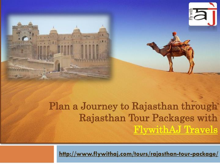 http www flywithaj com tours rajasthan tour package n.