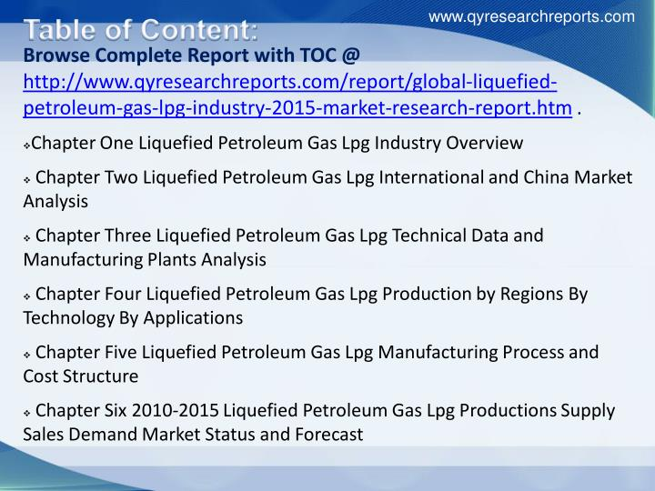 "global liquefied petroleum gas lpg market Liquefied petroleum gas (lpg) market 2018rnwiseguyreportscom adds ""liquefied petroleum gas (lpg) market –market demand, growth, opportunities, analysis of."