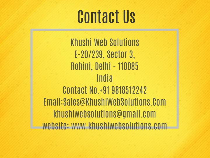 Seo writing services provider in pune pune maharashtra