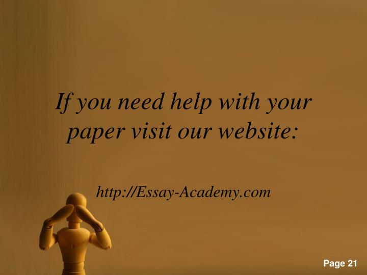 i believe essay website Cheap essay writing services website guarantee original custom essay papers written by highly qualified writers at cheap prices.